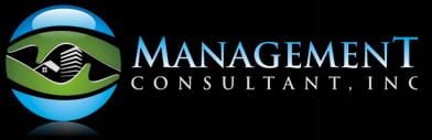 Management consultant, inc.